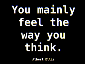cropped-albert-ellis-you-mainly-feel-the-way-you-think-1.png